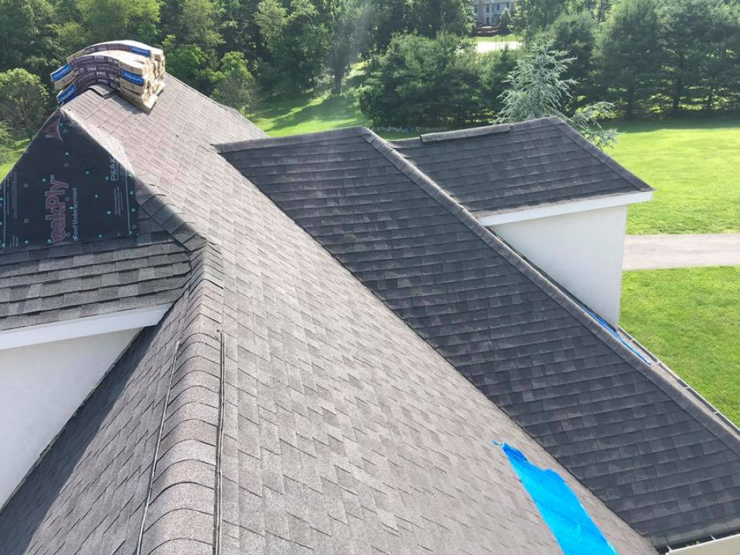 We've Got Your Residential Roofing Needs Covered in Beltsville, MD